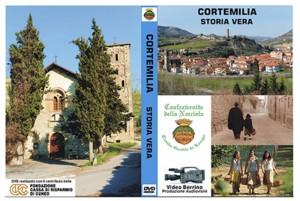 010_15-DVD-STRIA-VERA-300x201