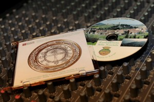 012_16-CD-MUSICALE-300x199