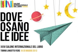Slone Libro Torino