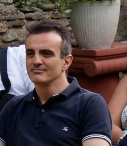 Marco Gallo_DSC2931