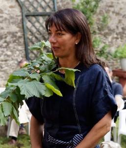 Nuria Crugeda Mignone_DSC2965