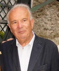 Pietro Maria Toselli_DSC3151