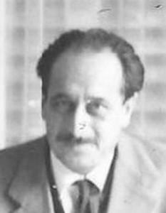 Caffa Giovanni