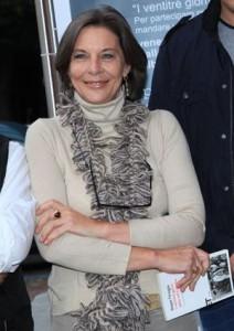 Margherita Fenoglio