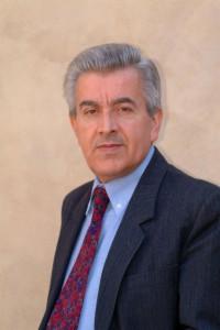 Romano Vola
