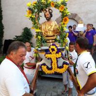 Festa di San Pietro Pescatore