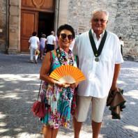 Grande Festa della Caillette