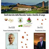 Giancarlo Veglio Cortemilise D.O.C. 2020