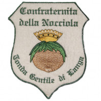 XIX Dietadella  Confraternita della Nocciola Tonda Gentile di Langa