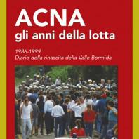 """Uscito il libro di Ginetto Pellerino:""""Acna: gli anni della lotta"""""""