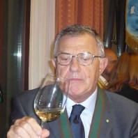 Raduno F.I.C.E. 2012