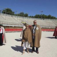 26° Capitolo de la Compagnie de Vins de Pays du Gard