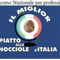 Il Miglior Piatto alle Nocciole d'Italia