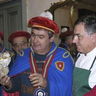 La Fiera di Santa Caterina 2005