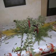 Auguri di Natale 2005