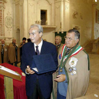 Raoul Molinari Cortemiliese D.O.C. 2008
