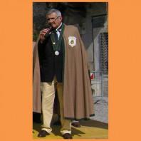 """RSA Comunale """"Paolo Beccaria"""" a Cervesina"""