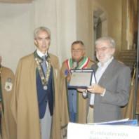 Luigi Sugliano Cortemiliese D.O.C. 2009