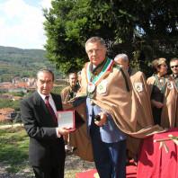 Antonio Giamello Cortemiliese D.O.C. 2005