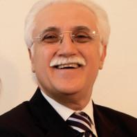 Giorgio Calabrese Ambasciatore della Nocciola