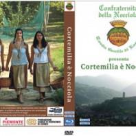 Cortemilia, la Nocciola e la Confraternita