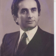 Mario Bonino Cortemiliese D.O.C. 2014