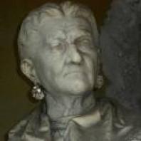 La Curiosa Storia di Caterina Campodonico