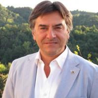 L'Associazione per il Patrimonio dei Paesaggi Vitivinicoli di Langhe-Roero e Monferrato è Ambasciatore della Nocciola