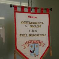 32° Convivio della Confraternita del Bollito e della Pera Madernassa a Guarene