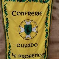 Confrérie Olivado de Provence