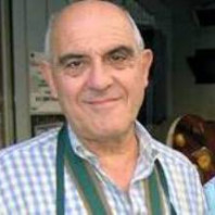 Diego Pongibove Cortemiliese D.O.C. 2016