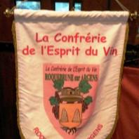 Festa di Saint Vincent
