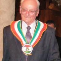 Ricordo di Francesco Mazzoli