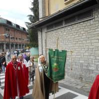 Festa di Sant'Ippolito